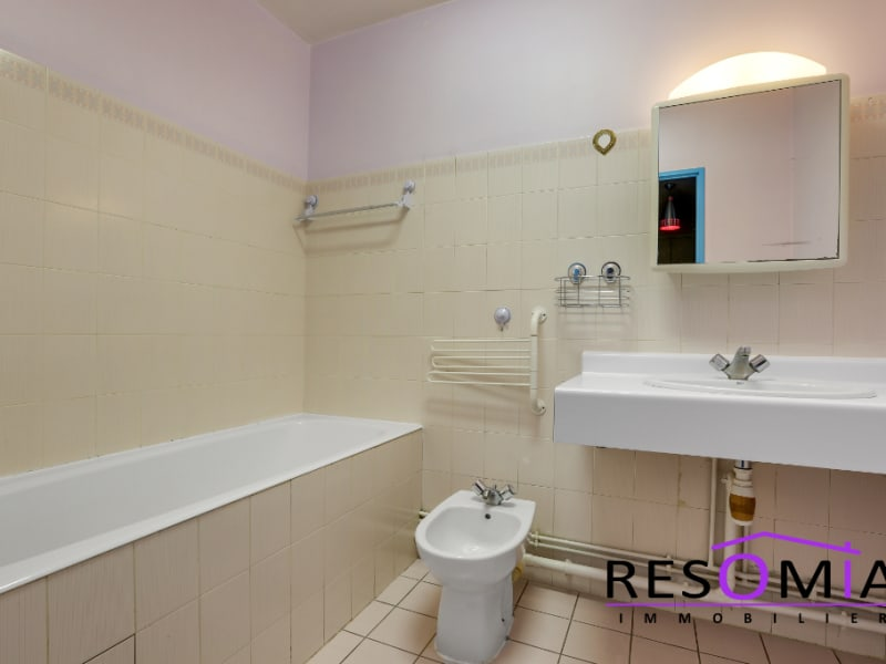Venta  apartamento Chatillon 459000€ - Fotografía 10
