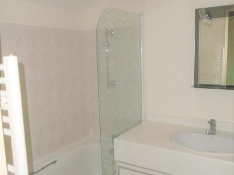 Location appartement St genis les ollieres 650€ CC - Photo 5