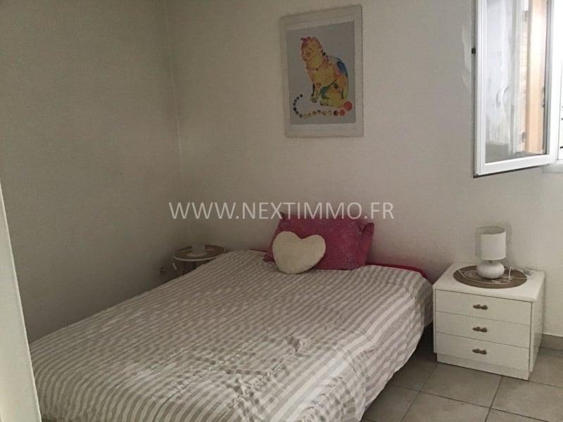 Sale apartment Saint-martin-vésubie 146000€ - Picture 2
