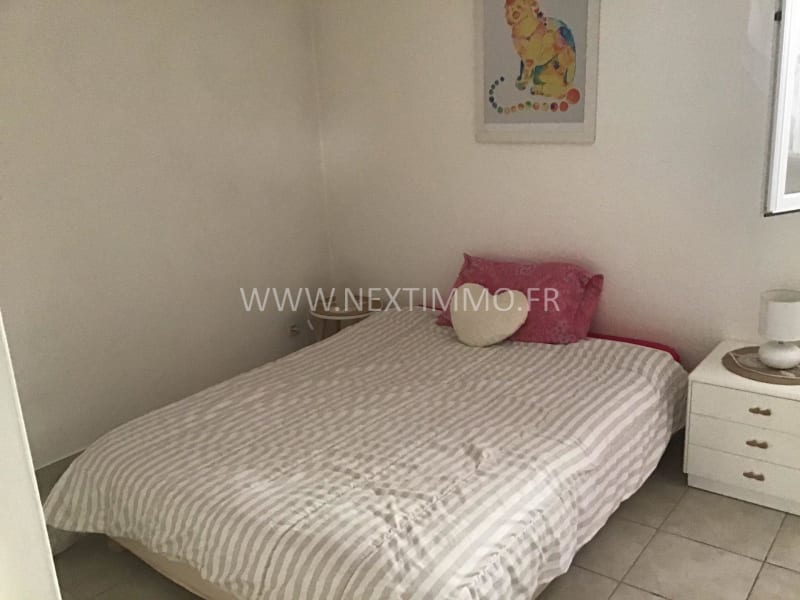 Sale apartment Saint-martin-vésubie 146000€ - Picture 8