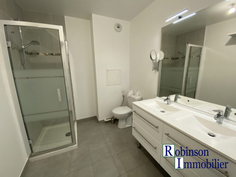 Sale apartment Le plessis-robinson 550000€ - Picture 6