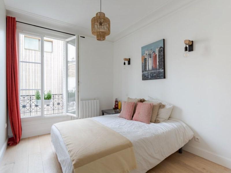 Sale apartment Paris 15ème 499000€ - Picture 7