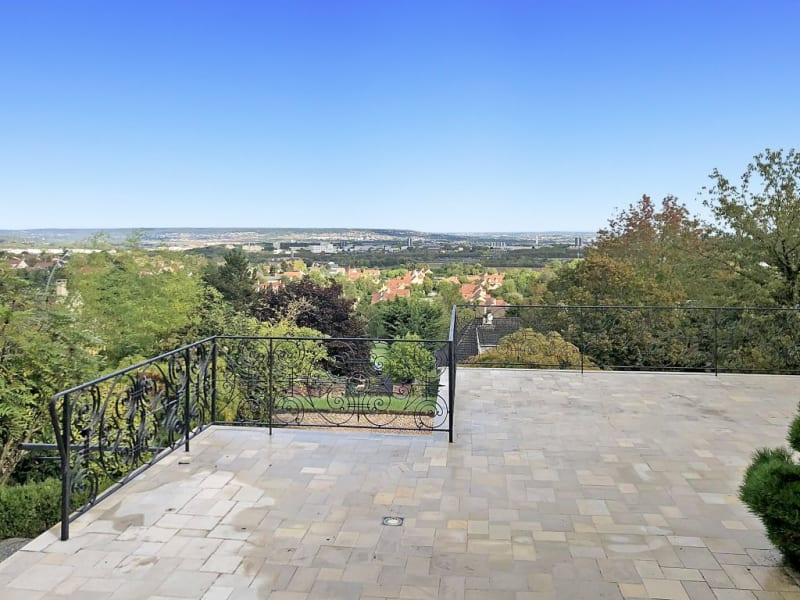 Vente maison / villa Aigremont 1190000€ - Photo 13