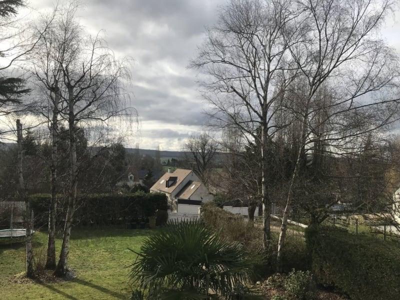 Vente maison / villa Morainvilliers 830000€ - Photo 16
