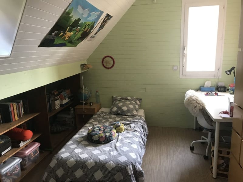 Vente maison / villa Villennes sur seine 830000€ - Photo 10