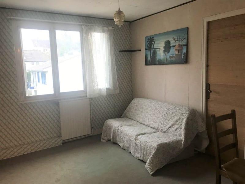 Vente maison / villa Vernouillet 367500€ - Photo 6