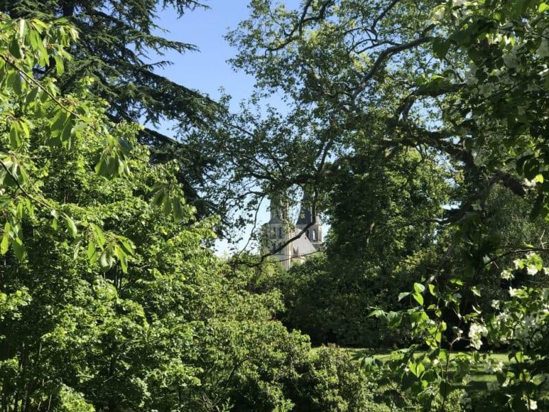 Vente maison / villa Poissy 1395000€ - Photo 13