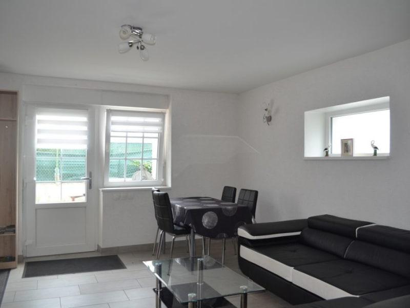 Vente maison / villa Ingersheim 320000€ - Photo 3
