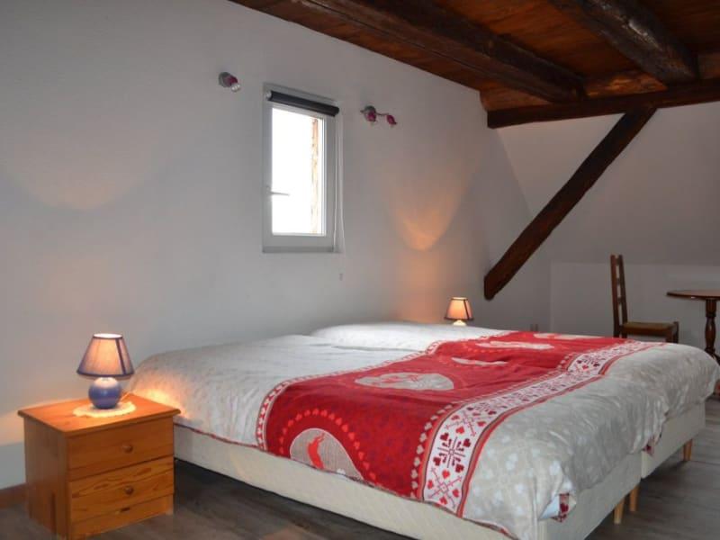 Eguisheim - 3 pièce(s) - 90 m2