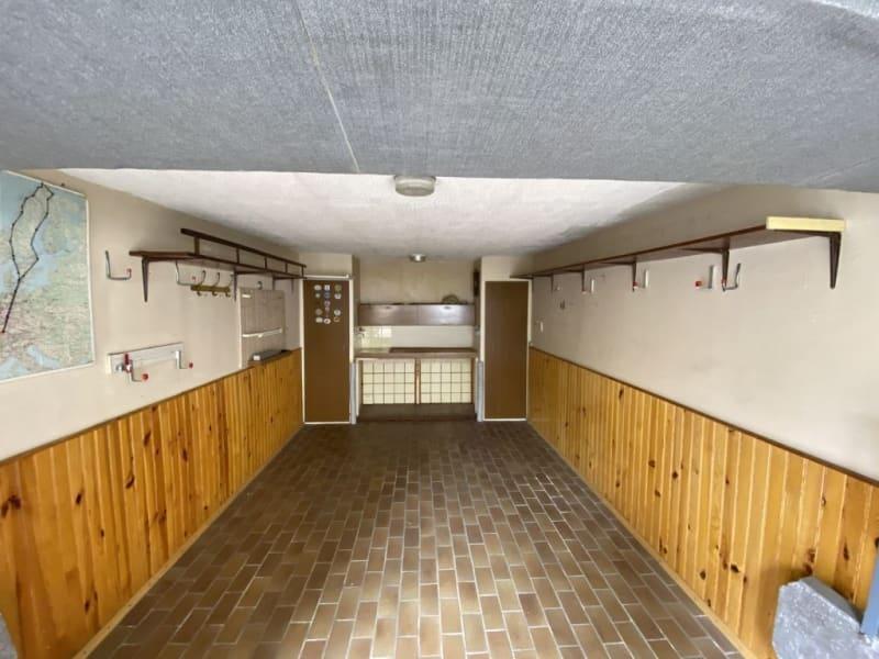 Vente appartement Colmar 117700€ - Photo 6