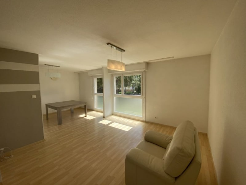 Colmar - 5 pièce(s) - 78 m2