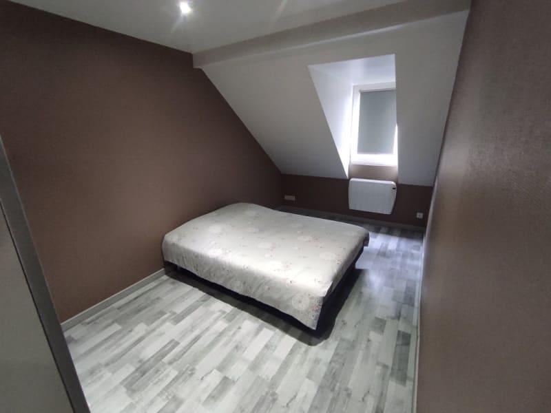 Vente appartement Colmar 133750€ - Photo 4