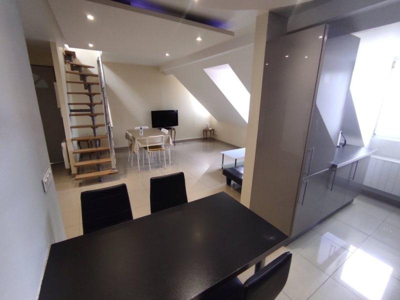 Vente appartement Colmar 133750€ - Photo 5