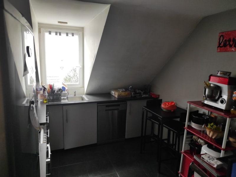 Vente appartement Colmar 114490€ - Photo 4