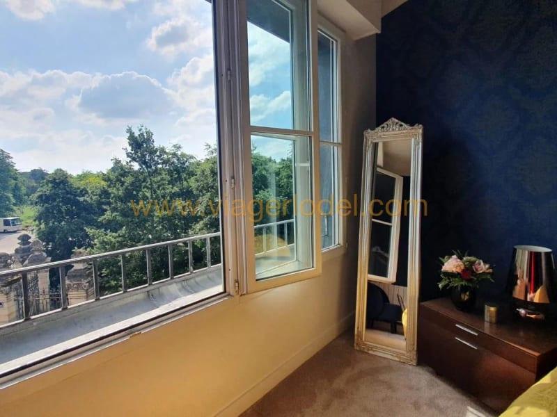 Life annuity apartment Bordeaux 685000€ - Picture 9