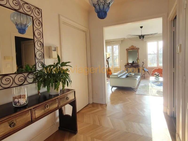 Life annuity apartment Bordeaux 685000€ - Picture 6