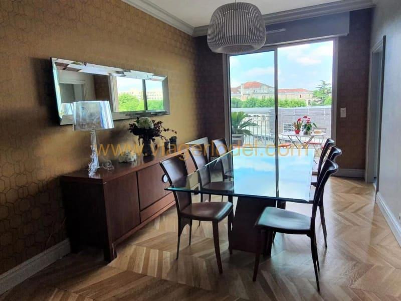 Life annuity apartment Bordeaux 685000€ - Picture 4
