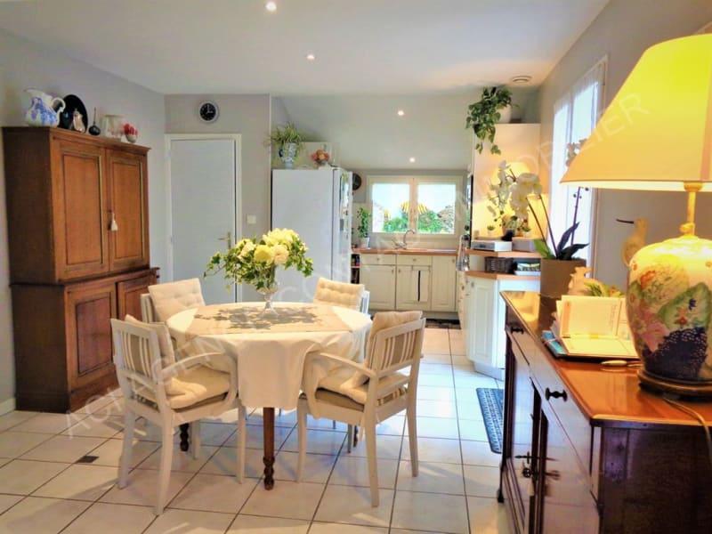 Sale house / villa Mont de marsan 286000€ - Picture 2