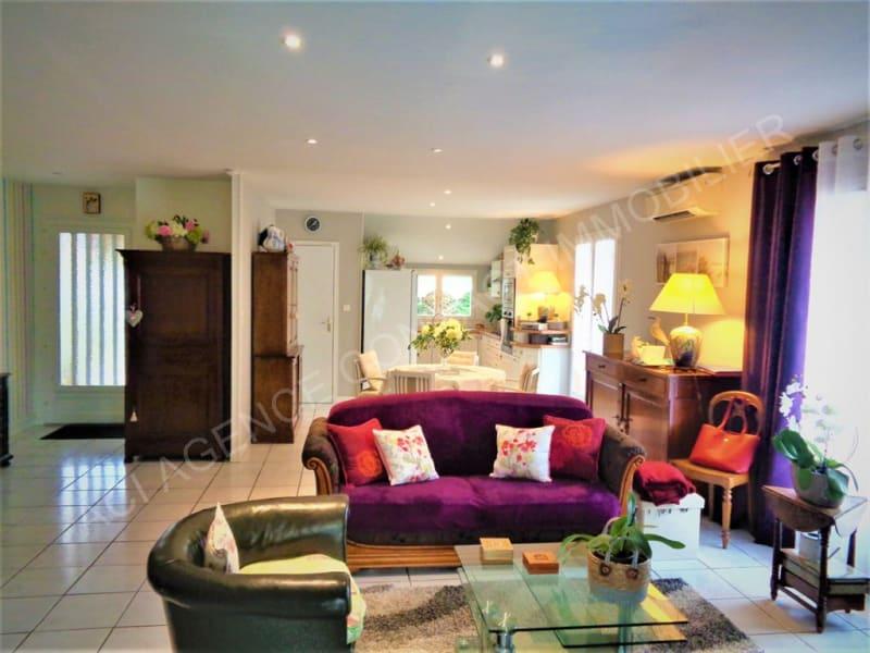 Sale house / villa Mont de marsan 286000€ - Picture 3
