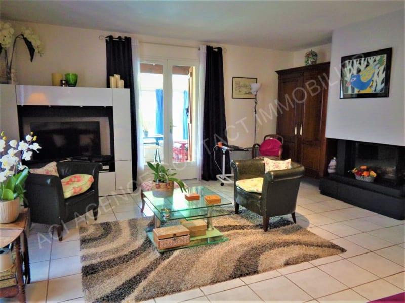 Sale house / villa Mont de marsan 286000€ - Picture 4