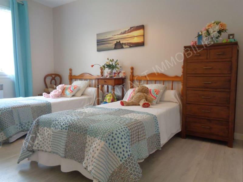Sale house / villa Mont de marsan 286000€ - Picture 5