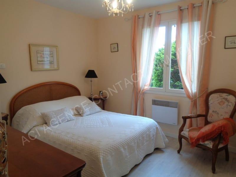 Sale house / villa Mont de marsan 286000€ - Picture 6