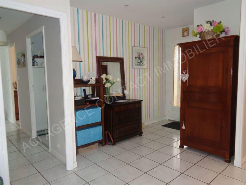 Sale house / villa Mont de marsan 286000€ - Picture 7