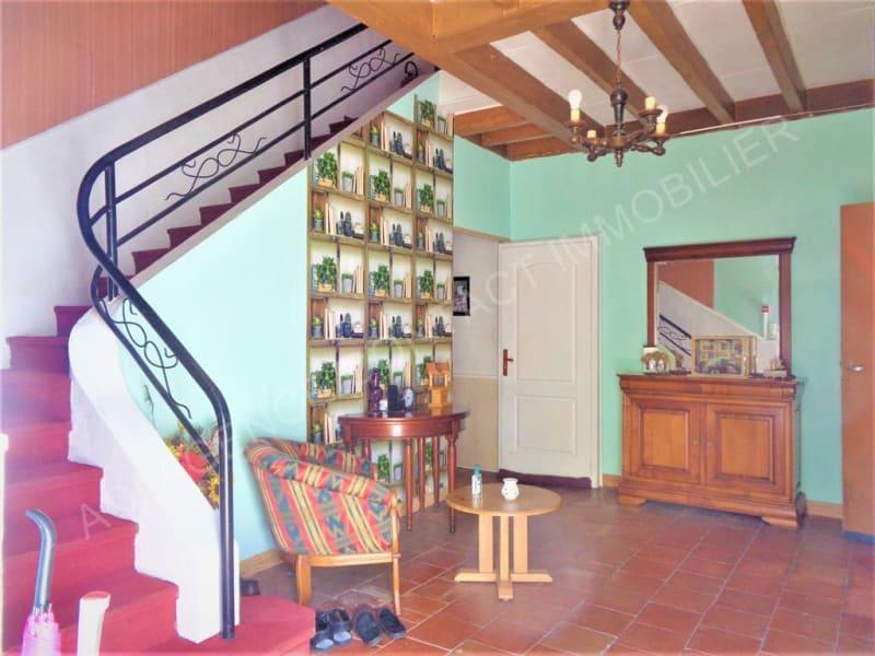 Sale house / villa Mont de marsan 254000€ - Picture 2