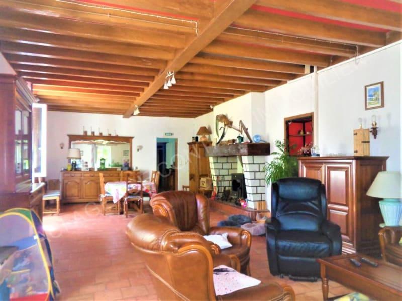 Sale house / villa Mont de marsan 254000€ - Picture 3