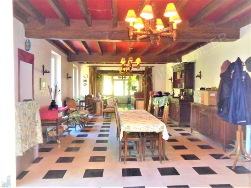 Sale house / villa Mont de marsan 254000€ - Picture 4