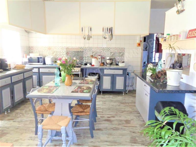 Sale house / villa Mont de marsan 254000€ - Picture 5