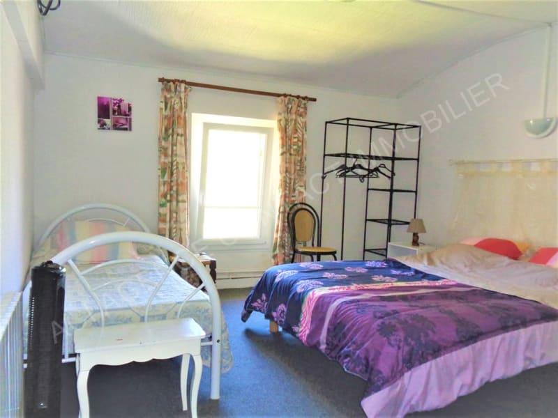 Sale house / villa Mont de marsan 254000€ - Picture 6