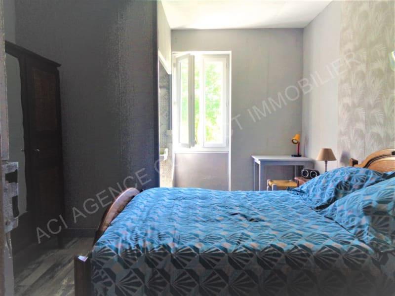 Sale house / villa Mont de marsan 254000€ - Picture 7