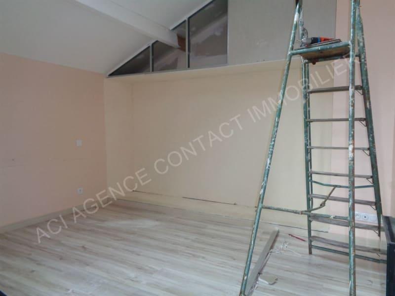 Sale house / villa Mont de marsan 223600€ - Picture 6