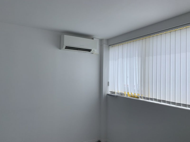 Alquiler  oficinas Lunel 1700€ HC - Fotografía 7