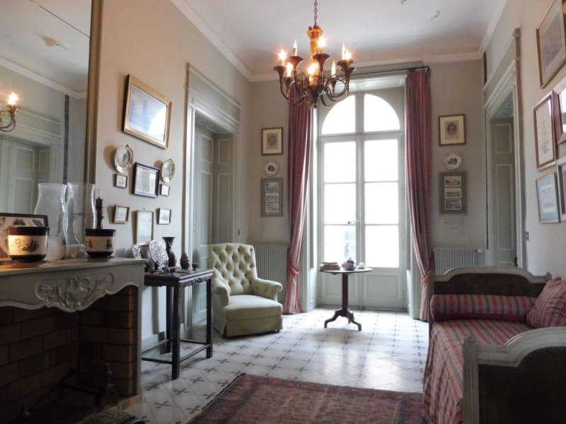 Venta  casa Lunel 574750€ - Fotografía 1
