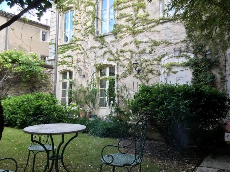 Venta  casa Lunel 574750€ - Fotografía 2