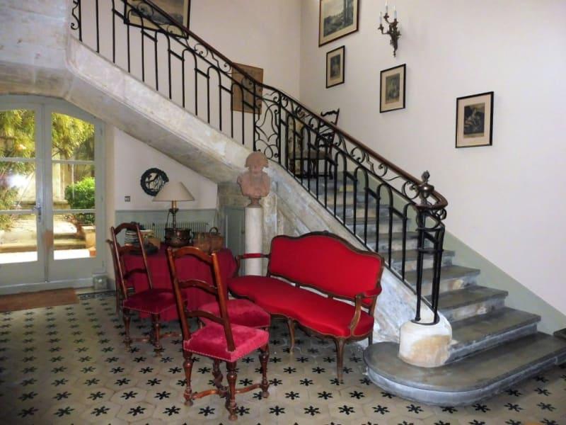Venta  casa Lunel 574750€ - Fotografía 3