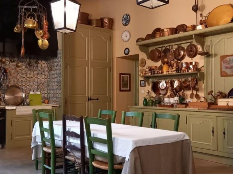 Venta  casa Lunel 574750€ - Fotografía 4