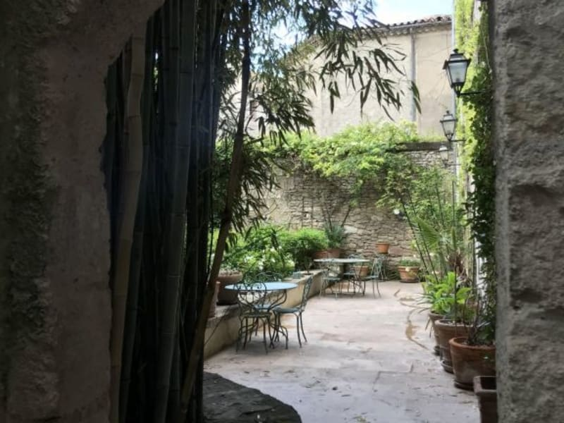 Venta  casa Lunel 574750€ - Fotografía 5
