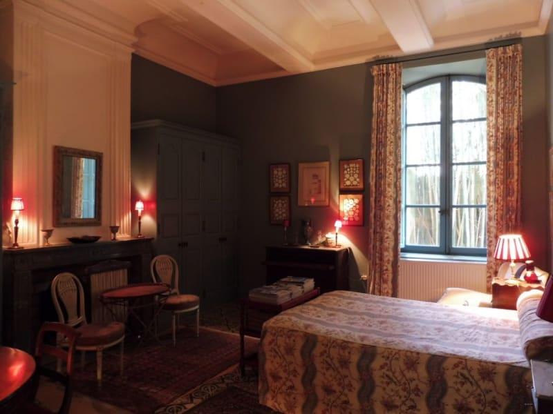 Venta  casa Lunel 574750€ - Fotografía 6