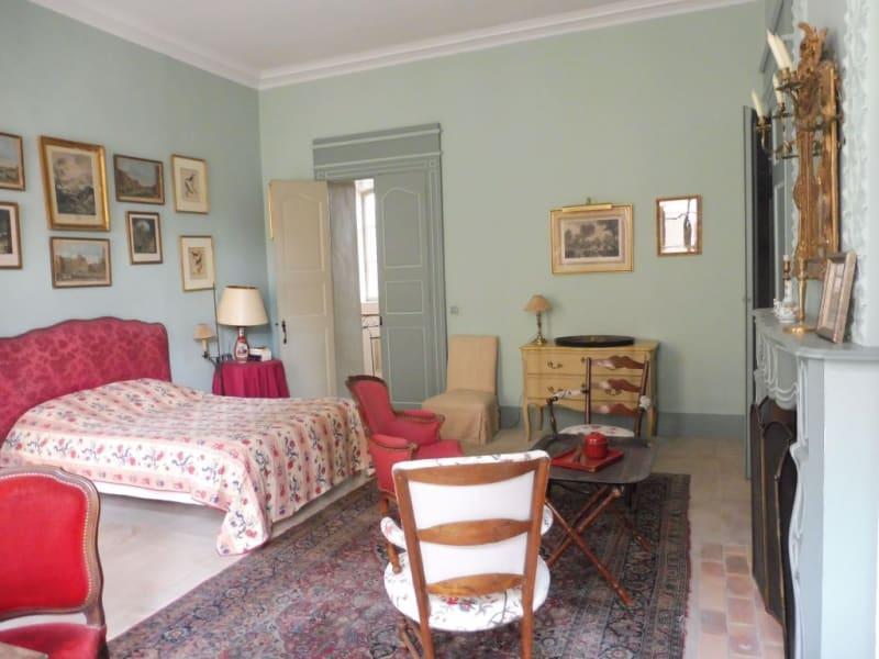 Venta  casa Lunel 574750€ - Fotografía 7