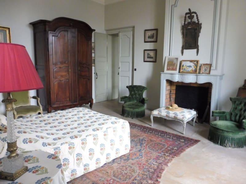 Venta  casa Lunel 574750€ - Fotografía 8