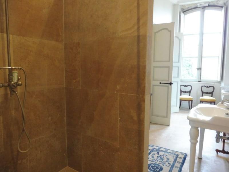 Venta  casa Lunel 574750€ - Fotografía 9