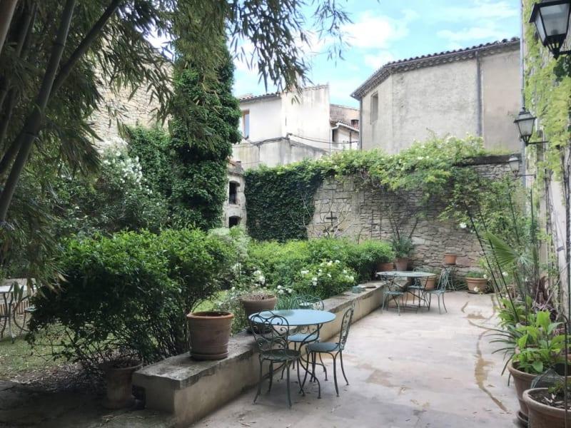 Venta  casa Lunel 574750€ - Fotografía 12