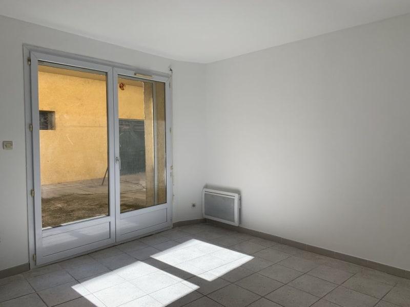 Alquiler  apartamento Lunel 493€ CC - Fotografía 2