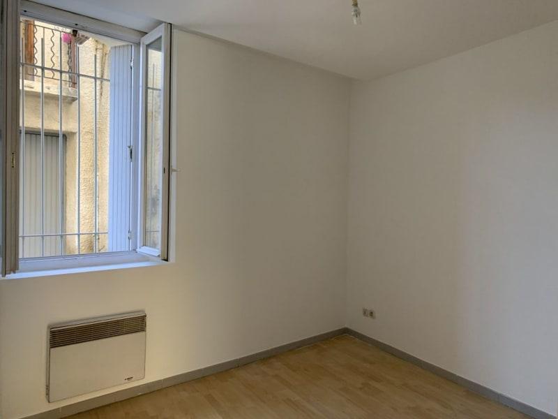Alquiler  apartamento Lunel 493€ CC - Fotografía 5