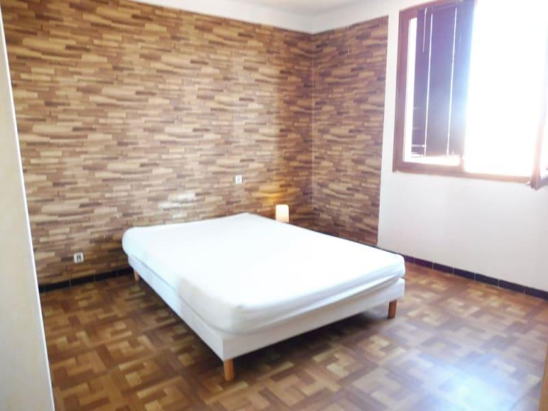 Venta  apartamento Lunel 195500€ - Fotografía 7