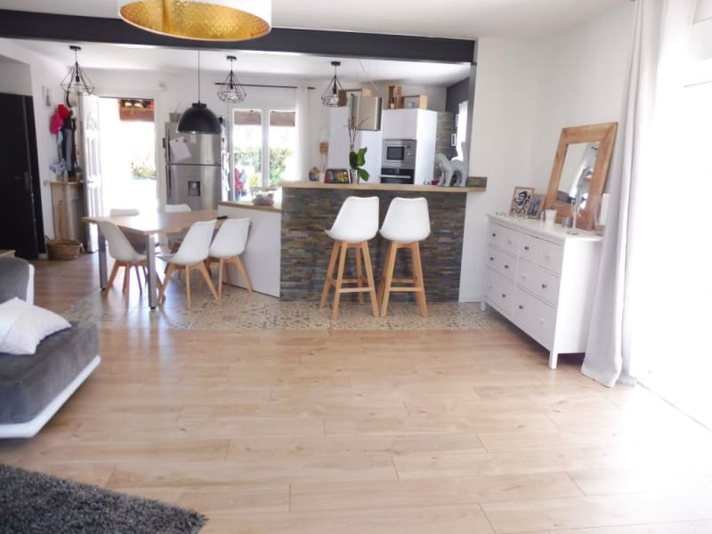 Venta  casa Valergues 569900€ - Fotografía 4