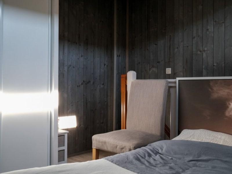 Vente maison / villa Claye souilly 159000€ - Photo 4